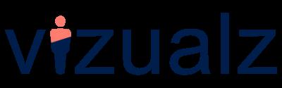 VIZUALZ